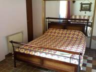 Сдается посуточно 1-комнатная квартира в Киеве. 0 м кв. ул. Красноармейская, 76