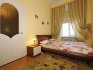 Сдается посуточно 2-комнатная квартира в Киеве. 0 м кв. пл. Льва Толстого, 11