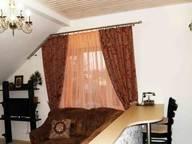Сдается посуточно 1-комнатная квартира в Кременчуге. 0 м кв. ул. Генерала Иринеева, 21