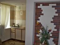 Сдается посуточно 1-комнатная квартира в Кременчуге. 0 м кв. ул. Пролетарская, 11