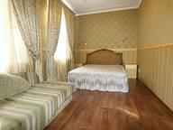 Сдается посуточно 2-комнатная квартира в Кременчуге. 0 м кв. ул. Чапаева, 71