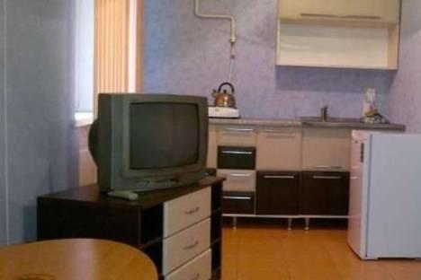 Сдается 2-комнатная квартира посуточнов Павлограде, ул. Карла Маркса, 75.