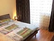 Сдается посуточно 3-комнатная квартира в Никополе. 0 м кв. пр. Трубников, 34