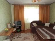 Сдается посуточно 1-комнатная квартира в Никополе. 0 м кв. ул. Электрометаллургов, 52б