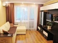 Сдается посуточно 1-комнатная квартира в Днепре. 0 м кв. пр-т Кирова, 90