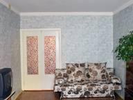 Сдается посуточно 1-комнатная квартира в Курске. 42 м кв. ул. Бойцов 9-й дивизии, 181