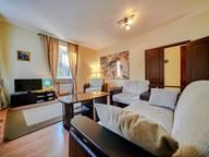 Сдается посуточно 2-комнатная квартира в Санкт-Петербурге. 68 м кв. наб.канала Грибоедова, д.22