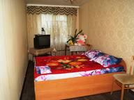 Сдается посуточно 2-комнатная квартира в Южно-Сахалинске. 44 м кв. пр. Мира 367А