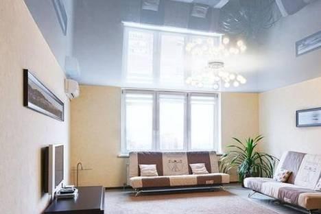 Сдается 2-комнатная квартира посуточнов Борисполе, ул. Княжий Затон, 21.