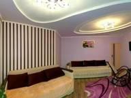 Сдается посуточно 2-комнатная квартира в Трускавце. 0 м кв. ул. Ивасюка, 7а