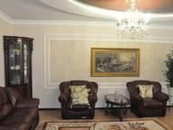 Сдается посуточно 2-комнатная квартира в Трускавце. 0 м кв. ул. Крушельницкой , 8