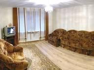 Сдается посуточно 1-комнатная квартира в Трускавце. 0 м кв. ул. Мазепы, 4