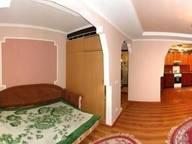Сдается посуточно 1-комнатная квартира в Трускавце. 0 м кв. ул. Мазепы, 14