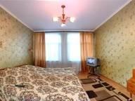 Сдается посуточно 1-комнатная квартира в Трускавце. 0 м кв. ул. Бориславская, 37/8