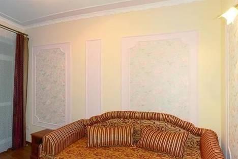 Сдается 2-комнатная квартира посуточнов Трускавце, ул. Ивасюка, 7а.