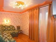 Сдается посуточно 2-комнатная квартира в Трускавце. 0 м кв. ул. Ивасюка, 5