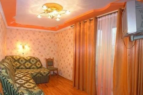Сдается 2-комнатная квартира посуточно в Трускавце, ул. Ивасюка, 5.
