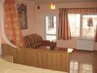Сдается посуточно 1-комнатная квартира в Трускавце. 0 м кв. ул. Коцюбинского, 6