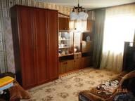 Сдается посуточно 1-комнатная квартира в Балашихе. 28 м кв. ул. Текстильщиков, 1