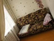 Сдается посуточно 1-комнатная квартира в Балашихе. 28 м кв. ул. Комсомольская, 4