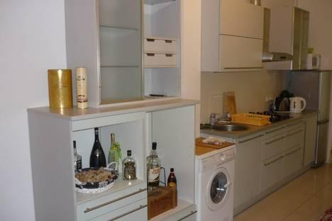 Сдается 2-комнатная квартира посуточнов Санкт-Петербурге, Жуковского, д. 6.
