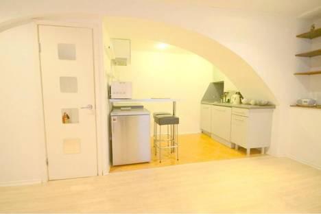 Сдается 1-комнатная квартира посуточнов Санкт-Петербурге, Литейный проспект, д. 49.