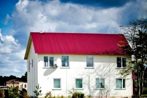 Сдается 1-комнатная квартира посуточнов Санкт-Петербурге, ул. Кирова (Горелово), 45.