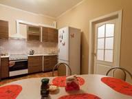 Сдается посуточно 2-комнатная квартира в Челябинске. 70 м кв. Работниц,72