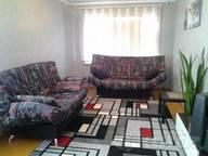Сдается посуточно 1-комнатная квартира в Новополоцке. 45 м кв. Молодежная 181/2