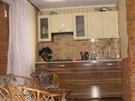 Сдается посуточно 1-комнатная квартира в Запорожье. 0 м кв. пр-т Ленина, 141