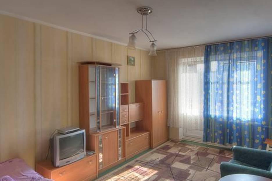 Вы можете снять дешево квартиры на сутки в москве или забронировать апартаменты бизнес-класса, лучше чем в гостиницах в москве.
