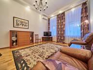 Сдается посуточно 2-комнатная квартира в Санкт-Петербурге. 78 м кв. ул. Гончарная, д.24