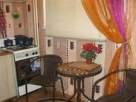 Сдается посуточно 1-комнатная квартира в Шостке. 0 м кв. ул. Мира, 51