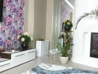 Сдается посуточно 1-комнатная квартира во Владивостоке. 46 м кв. ул. Леонова, 66