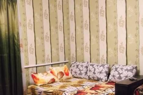 Сдается коттедж посуточнов Миргороде, ул. Бережанская, 57.
