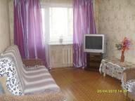 Сдается посуточно 2-комнатная квартира в Твери. 45 м кв. ул. Горького, 100
