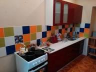 Сдается посуточно 1-комнатная квартира в Вологде. 41 м кв. ул. Зосимовская, 36