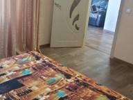 Сдается посуточно 2-комнатная квартира в Иркутске. 62 м кв. ул. Депутатская, 47/2
