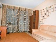 Сдается посуточно 1-комнатная квартира в Мариуполе. 0 м кв. пр.Ленина, 77а