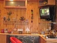 Сдается посуточно 1-комнатная квартира в Мариуполе. 0 м кв. ул. Николаевская , 62