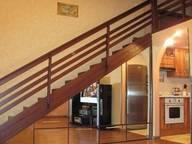 Сдается посуточно 2-комнатная квартира в Мариуполе. 0 м кв. пр-т Ленина, 40