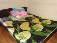 Сдается посуточно 1-комнатная квартира в Уфе. 38 м кв. ул. Первомайская, 52