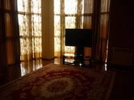 Сдается посуточно 2-комнатная квартира в Ессентуках. 83 м кв. ул. Ленина, 14Б