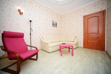 Сдается 3-комнатная квартира посуточнов Санкт-Петербурге, Сенная площадь д. 3.