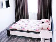 Сдается посуточно 1-комнатная квартира в Мариуполе. 0 м кв. пр-т Ленина, 74