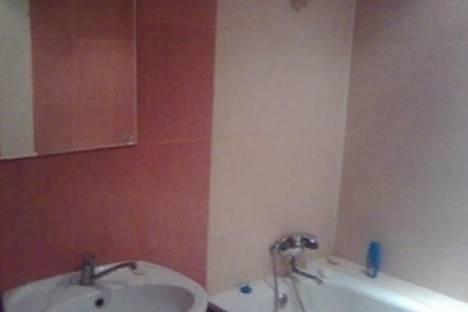 Сдается 1-комнатная квартира посуточно в Мариуполе, пр-т Ленина , 87.