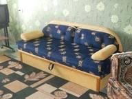 Сдается посуточно 1-комнатная квартира в Мариуполе. 0 м кв. пр-т Ленина, 101