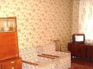 Сдается посуточно 2-комнатная квартира в Кременчуге. 0 м кв. ул. Ивана Мазепы 69