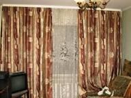 Сдается посуточно 1-комнатная квартира в Ровно. 0 м кв. ул. Киевская, 17