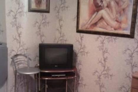 Сдается 1-комнатная квартира посуточно в Ровно, ул. Гагарина, 65.
